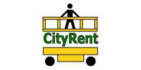 CityRent Sp. z o.o.