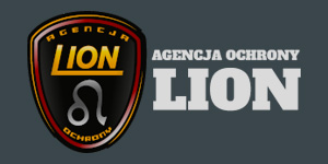 Agencja Ochrony Osób i Mienia LION