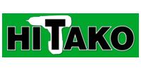 HITAKO S.C.