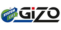 GIZO Rental Sp. z o.o. Sp.k. - Oddział Žatec Czechy