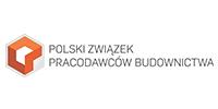 Polski Związek Pracodawców Budownictwa